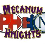 ROBOTICS WORLD CHAMPIONSHIPS BEING HELD IN DETROIT – GOOD LUCK PORT HURON MECANUM KNIGHTS!