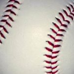 CHANGE!  Wed, May 2 Varsity & JV BASEBALL ARE NOW DOUBLEHEADERS BEGINNING AT 3 PM