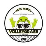 2018 VOLLEYGRASS INFORMATION!  July 27-29