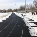 This week in SW Track & Field 3/25