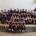 This Week in SW Track & Field 4/15