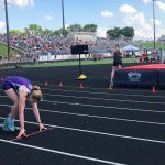 This week in SW Track & Field 4/22
