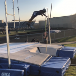This week in SW Track & Field 4/28
