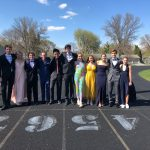This week in SW Track & Field 5/6
