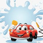 Southwest Car Wash May 16th