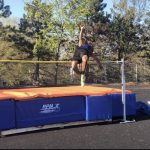 This week in SW Track & Field 5/13
