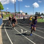 This Week in SW Track & Field 5/20