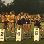 This week at SW Track & Field 5/27 (Sections and Banquet info included)