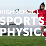 TRIA Offering Free Physicals – Sign Up Only