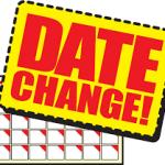 Southwest Athletics Update – Registration Night MOVED & Important Info