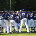Decatur Bulldog Baseball Team Advances to the State Playoffs
