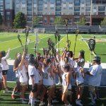 Bulldog Lacrosse Teams Advance to State Playoffs