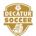 Soccer Tryouts Postponed until Tuesday, 01/12
