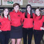 SHS Bowling