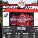 WFMJ Football Preview