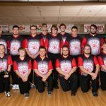 2019-20 Boys Team