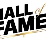 2020 Athletic Hall Of Fame
