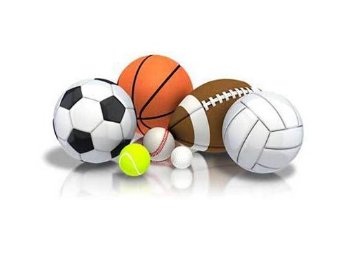 Register for Sports 2020-2021
