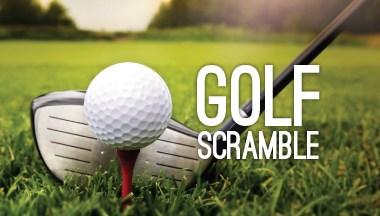 Wildcat Scramble Canceled