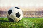 Wildcat Girls Soccer