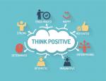 Maintaining a Positive Mindset through COVID-19