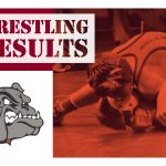 Wrestling District Update