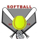 Junior High Softball falls to Allen East 4 – 2
