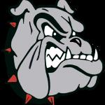 Boys Varsity Track finishes 3rd place at Bulldog Invitational