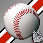 Junior Varsity Baseball falls to Lincolnview 10 – 0