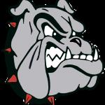 Bulldog Softball drops Game 1 against Ottawa Glandorf