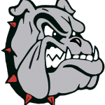 Bulldog Softball wins NWC battle of the Bulldogs