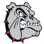 Bulldog Softball earns share of 6th Consecutive PCL title.