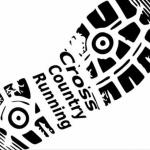CGXC Shoe Fundraiser