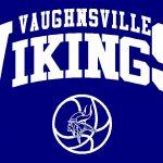 Vaughnsville Viking Throwback Game