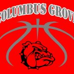 8th Grade Boys Suffer First Loss of the Season to Defending NWC Champs
