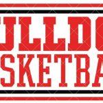 JV Boys Basketball Moves to 3-1 With Win Over Arlington