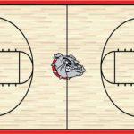 Boys 7th Grade Basketball falls to Bluffton 43 – 41