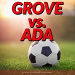 Girls Varsity Soccer beats Ada High School (Ada, OH) 6 – 0
