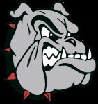 Varsity Volleyball beats Jefferson 3 – 0