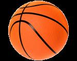 Girls Varsity Basketball falls to Shawnee 50 – 47