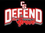 Varsity Boys Open NWC Play with Win at Crestview 54-48