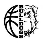 Freshmen Boys Beat Bearcats 45-25