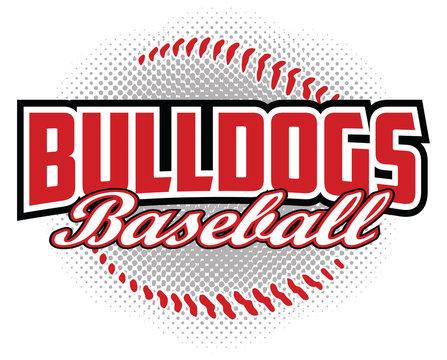 VFW Post 9648 Donates to CG Baseball Program