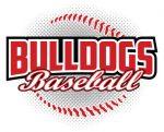 Varsity Baseball falls to Ottoville Local 3 – 0