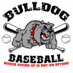 Junior Varsity Baseball Falls to Lincolnview 10 – 0