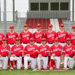 Jourdanton Baseball with Big Win over Lytle 12-2