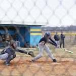 Boys Baseball - Archbold
