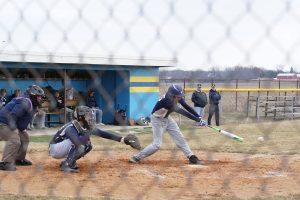 Boys Baseball – Archbold