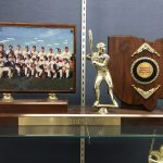 2019 Hall of Fame and Victor Awards!