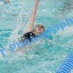 Swim HS vs Defiance, Wauseon